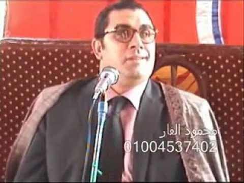 Anwar Shahat Surah Aal-e-Imran 17.06.2012