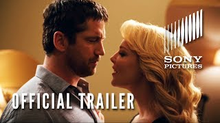 The Ugly Truth - trailer