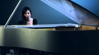 Titanium - David Guetta ft. Sia (Tiffany Alvord Cover) Official Acoustic Music Video