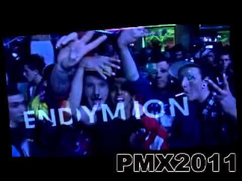 MUSICA DE ANTRO 2011 - con nombres - DJ PIÑA PART. 3