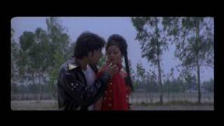 Ava na odha di odhaniya a rajaji movie trailer,Starer-Hitendra