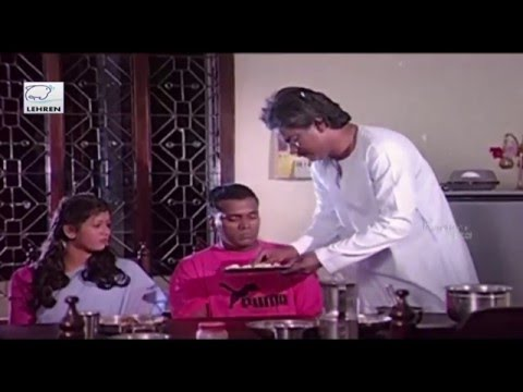 Paruvam | Full Telugu Movie | Shakeela