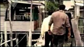 Video Pirati 2009