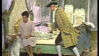 22 Ripetizione: Galilei e Casanova