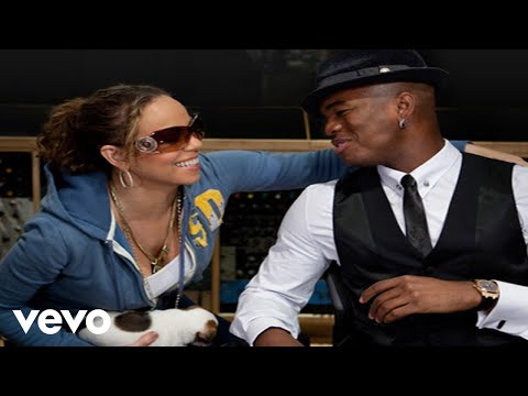 Mariah Carey - Angels Cry ft. Ne-Yo