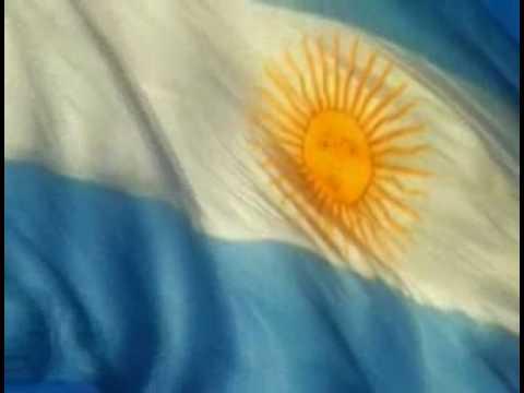 Forza Argentina !!! Plus