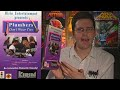 Plumbers Don't Wear Ties - Angry Video Game Nerd - Episode 74