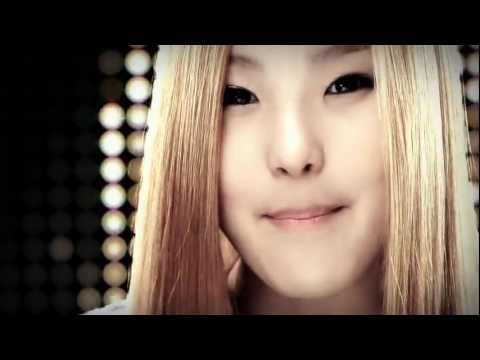 [HD] GP Basic - Jelly Pop MV