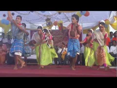 Tamil Village Song