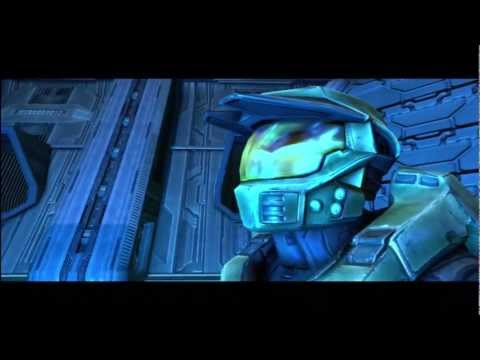 GameSpot Reviews - Halo: Combat Evolved Anniversary