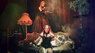 ENEMY OF REALITY - Needle Bites (ft. Ailyn Giménez)