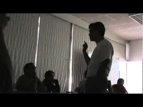 Deforestacion Ecuatoriano - Un Analysis Economico y Geografico
