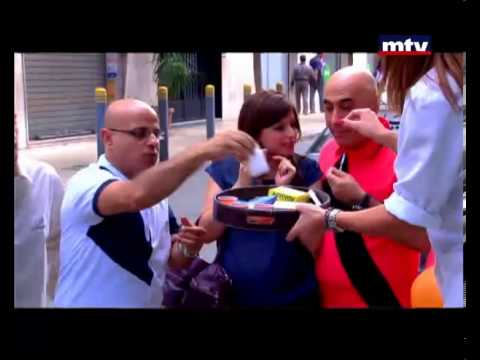 Ma Fi Metlo Season 2 - Episode 7 - 25 Oct 2012
