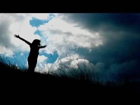 Mt Eden DnB (HD) - When will the storm begin
