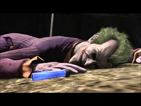 The Best Game Moments Of 2011 (SPOILERS!)
