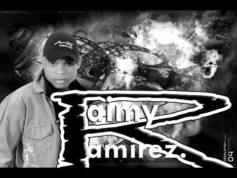 AVENTURA -SIN SENOS NO HAY PARAISO  - POR QUE SERA - ENCUENTRO BACHATA.flv