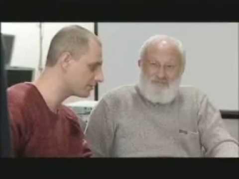 La Fisica Quantistica incontra la Kabbalah - parte 3
