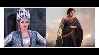 Watch Sridevi Mother Role for Bahubali 2 ? Red Pix tv Kollywood News 03/Sep/2015 online