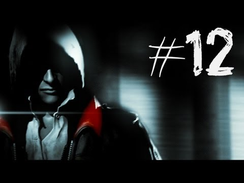 Prototype 2 - Gameplay Walkthrough - Part 12 - DEVASTATOR (Xbox 360/PS3/PC) [HD]