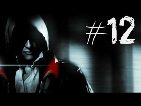 Prototype 2 - Gameplay Walkthrough - Part 12 - DEVASTATOR (Xbox 360/PS3/PC) [HD]