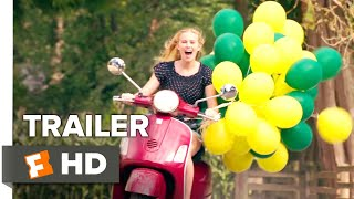 The Miracle Season Trailer #2 (2018) | Movieclips Indie