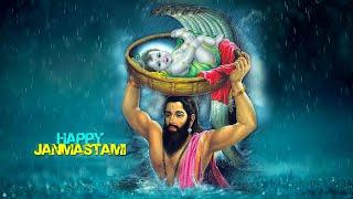 Sri Krishna Janmashtami whatsapp status videoJanmashtami whatsapp status video 2019