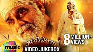 Shiridi Sai Telugu Movie Songs   Video Jukebox