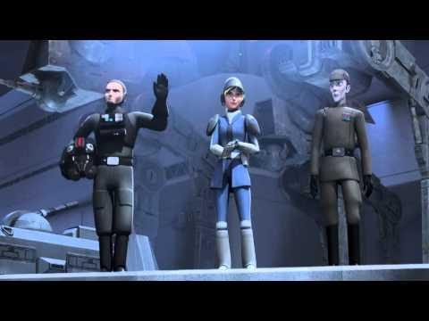 Star Wars: Episode 8 film subitrat hd - Filme Online