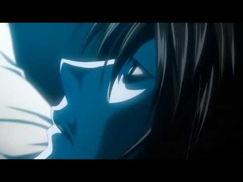 Amv - Life is Beautiful