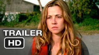 Return Official Trailer Linda Cardellini, Michael Shannon Movie (2012) HD