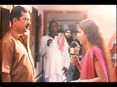 Perumazhakkalam - 3 Kavya Madhavan,Meera Jasmine,Dileep Malayalam Movie (2004)