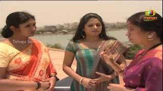 Ahawanam 24-05-2013 | Gemini tv Ahawanam 24-05-2013 | Geminitv Telugu Episode Ahawanam 24-May-2013 Serial