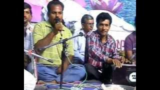 Gujarati Santvani Lok Dayro B Vol - 3