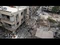 أخبار عربية - قتلى وجرحى في غارات روسية متفرقة على مدينة #إدلب وريفها  - نشر قبل 2 ساعة
