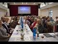 Petrovice u Karviné: Jarní setkání seniorů