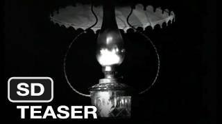 Turin Horse (2011) Movie Trailer HD