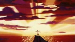 Hercules - Ese Es Mi Destino (Tema de la Película Hercules)