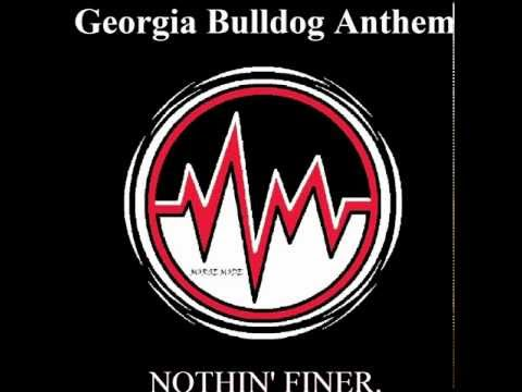 UGA Song-Sports Pump Up Music-Bulldogs Theme Songs-Georgia Football 2013-GA Hype-Dawgs Highlights