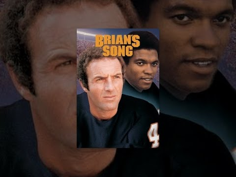 Brian-s Song