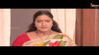 Manchu Pallaki 22-12-2012 (Dec-22) Gemini TV Episode, Telugu Manchu Pallaki 22-December-2012 Geminitv Serial