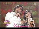 The Champions - ASAP GFO - OPM Medley (20Jul08)
