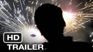 The Kite Official Trailer - Patang Movie (2011) HD