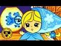 Почтовая рыбка | Советские мультики для детей