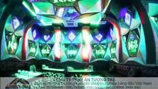 [Antuongtre.com]Tư vấn,thiết kế phòng karaoke,thi công phòng karaoke,mẫu thiết kế phòng karaoke đẹp