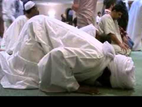 Video storia sulla civiltà araba.wmv