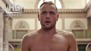 Sense8   official trailer (2015)  J. Michael Straczynski Tom Tykwer Netflix