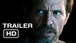 The Victim Official Trailer (2012) - Michael Biehn Movie HD