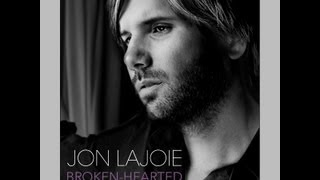 Broken-Hearted Song
