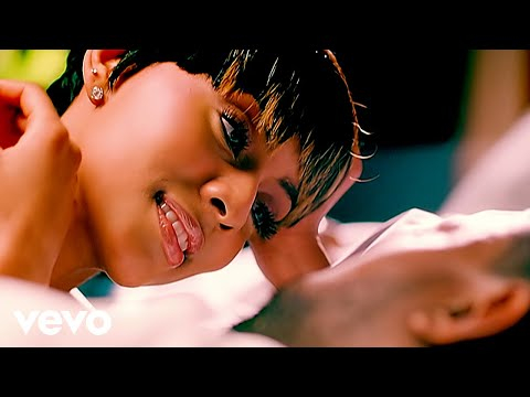 Keri Hilson - Make Love