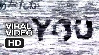 Man of Steel Viral - General Zod's Warning (2013) Superman Movie HD